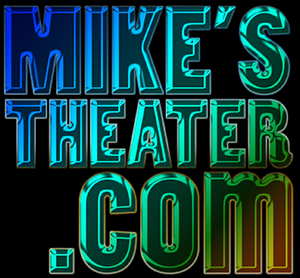 Mikes Theater